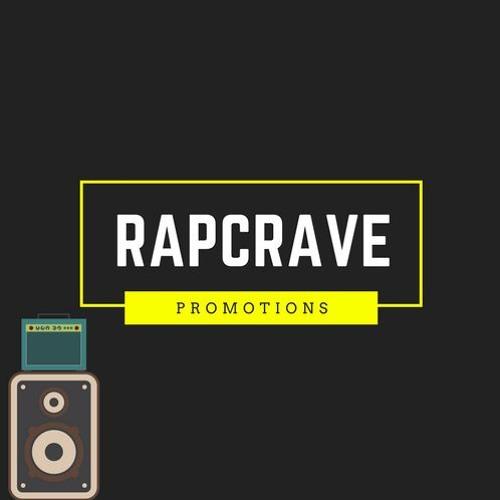 RapCrave Promotions's avatar
