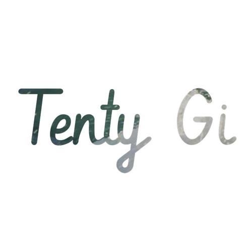 Tenty Gi ✪'s avatar