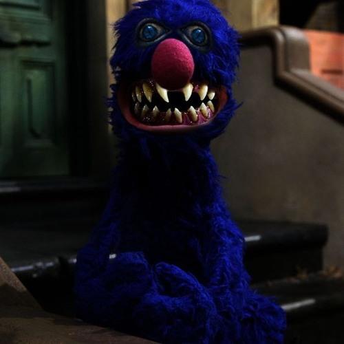 GROV3R's avatar