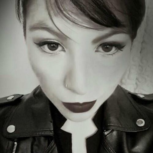 ROMIZVA's avatar