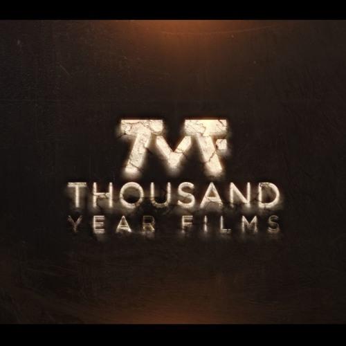 TYFSound's avatar