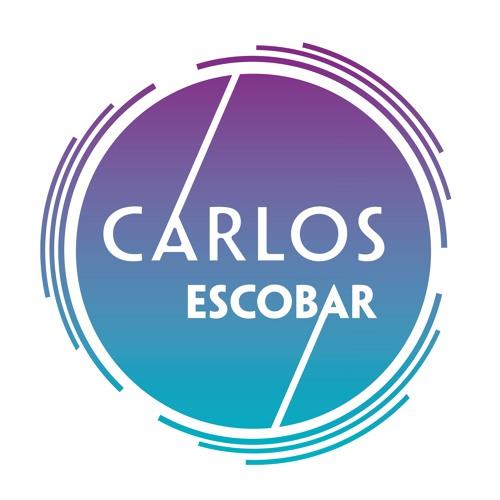 Carlos Escobar's avatar