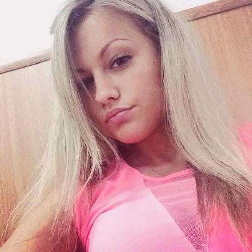 lolopavvy227's avatar