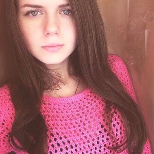 lolopavvy286's avatar