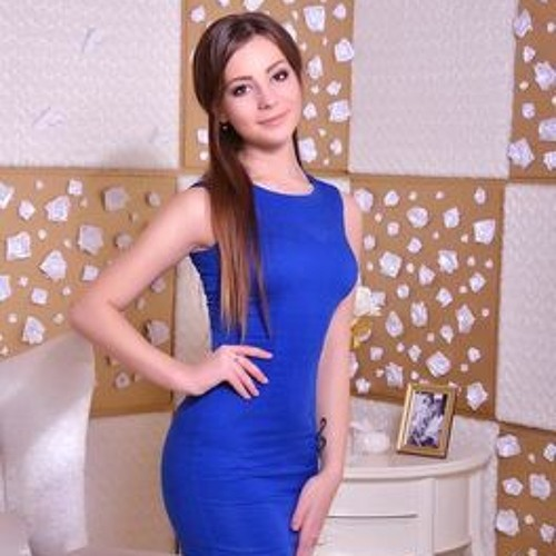 lolopavvy448's avatar