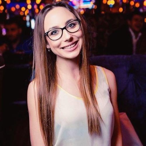 lolopavvy501's avatar