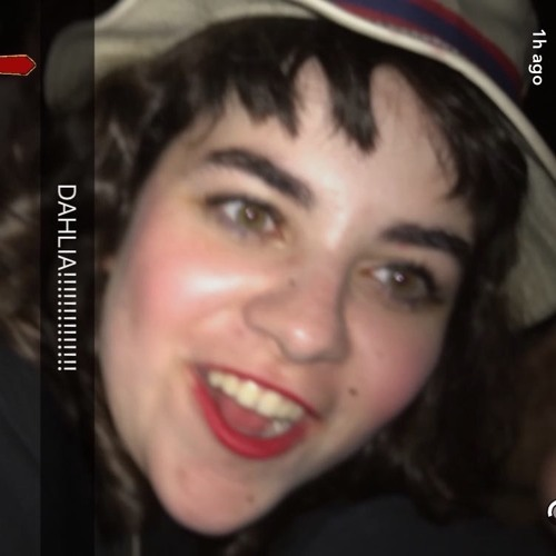 Yung Flotus's avatar