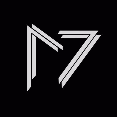 Sir Vader M7's avatar