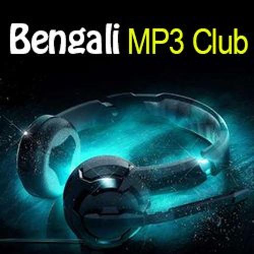 Gujaratimp3 Song's avatar