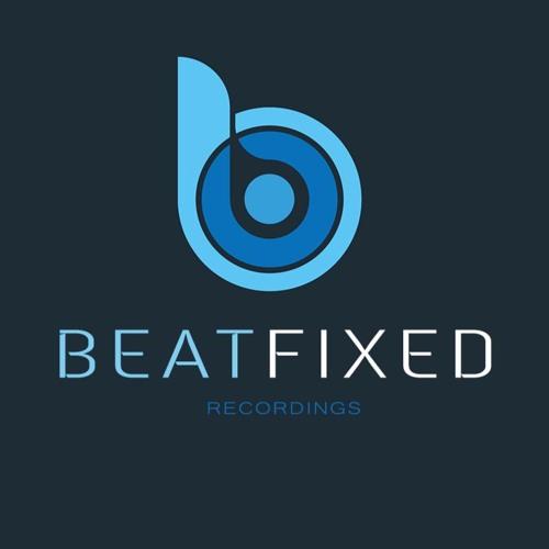 Beat Fixed Recordings's avatar