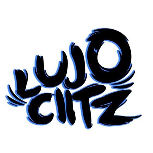 LUJOCIITZ's avatar
