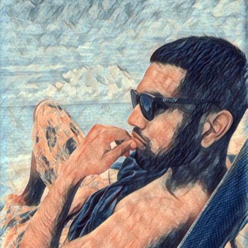 fezworld's avatar