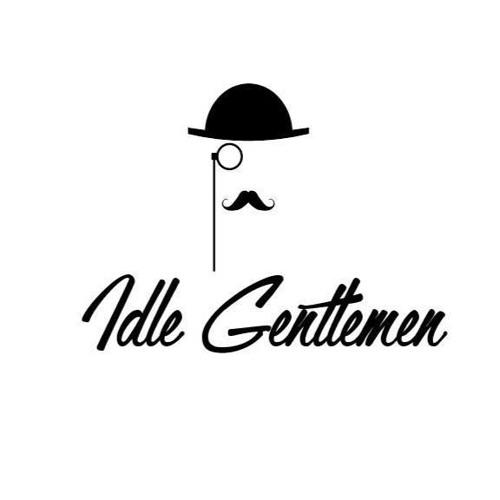 Idle Gentlemen's avatar