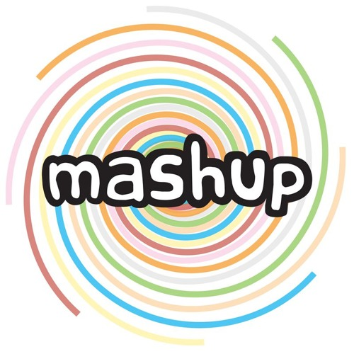Mash-Up's avatar
