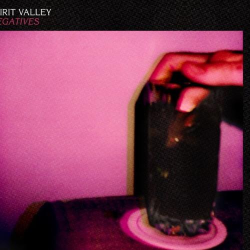 Spirit Valley's avatar