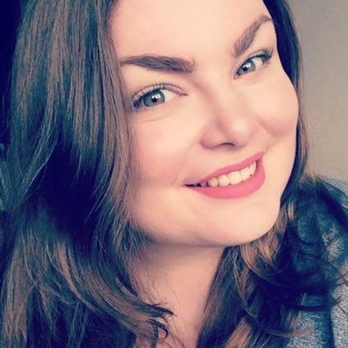 Abbie Chesher's avatar