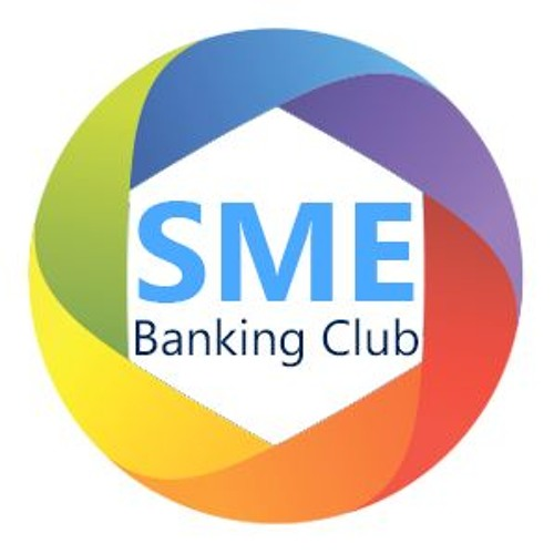 SME Banking Club | Podcasts's avatar