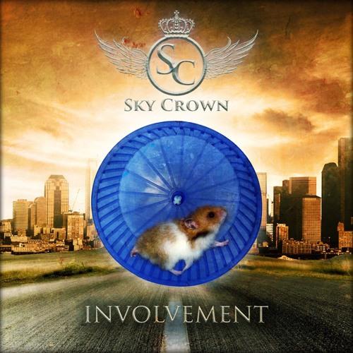 Sky Crown's avatar
