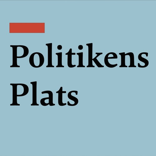 Politikens Plats's avatar