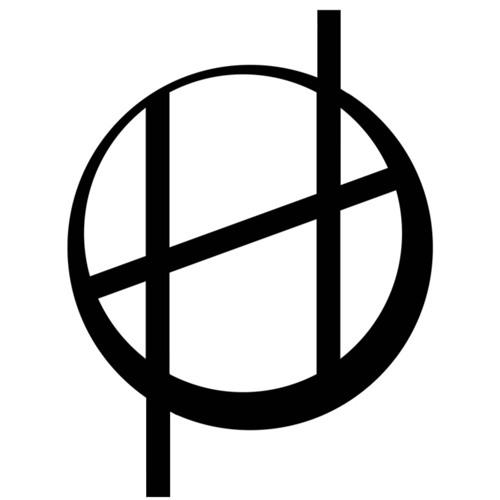 Holidae's avatar