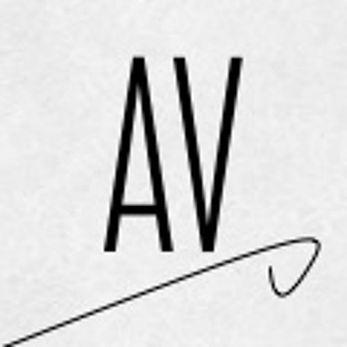 Artem Vislous's avatar