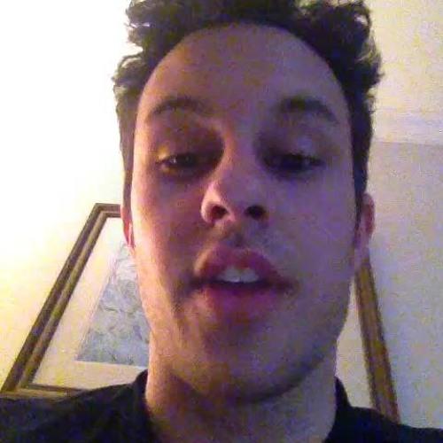 Cory Douglas's avatar