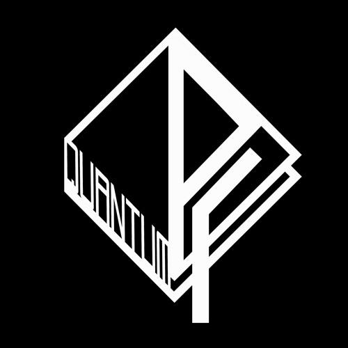 Quantum Project's avatar