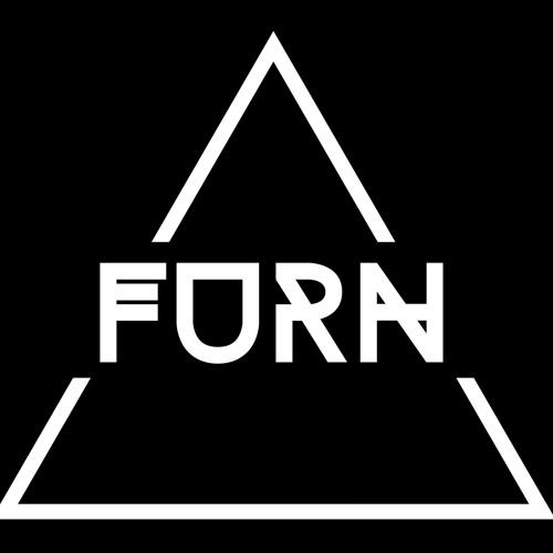 FURN's avatar