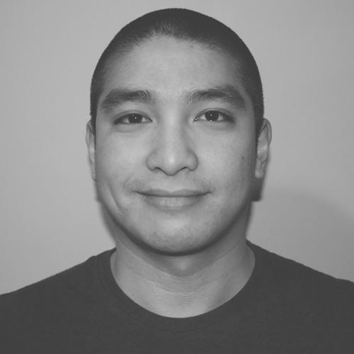 John Leano's avatar