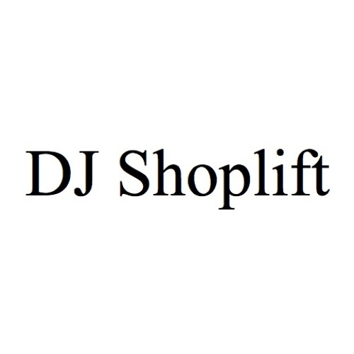 DJ Shoplift's avatar