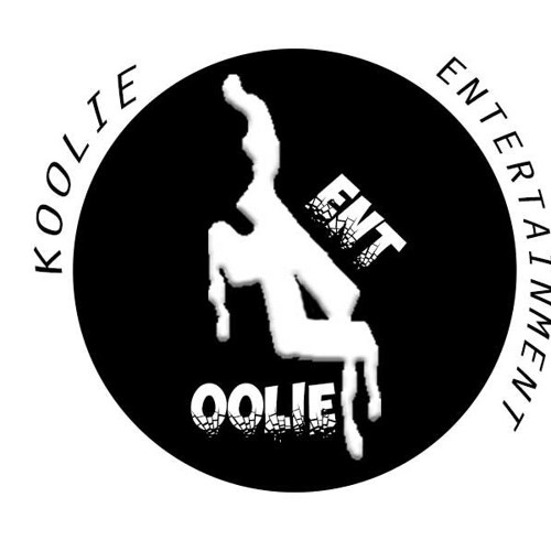 Koolie Ent's avatar