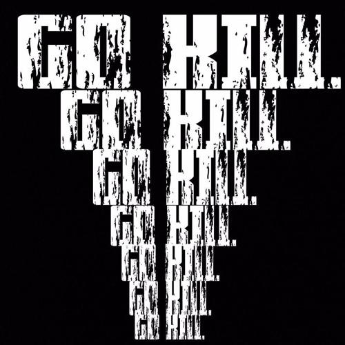 GO KILL's avatar