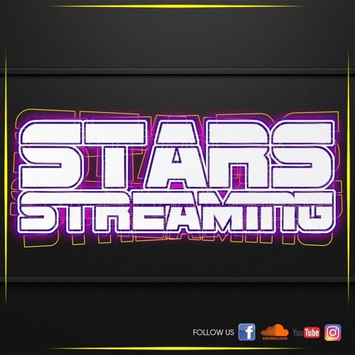 Starstreaming's avatar