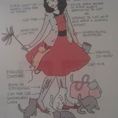 Marlene Munns's avatar