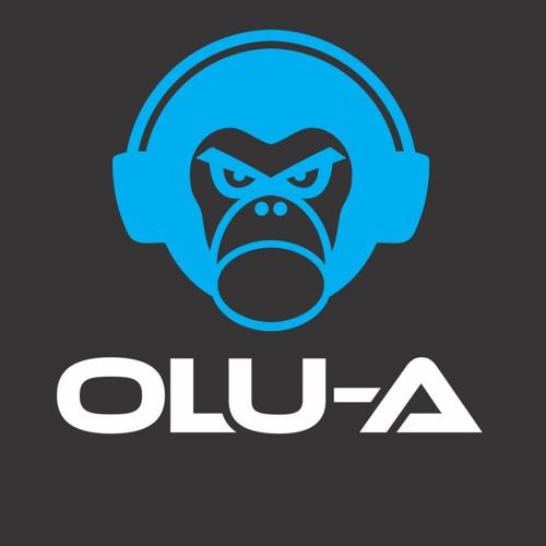 Olu-A's avatar