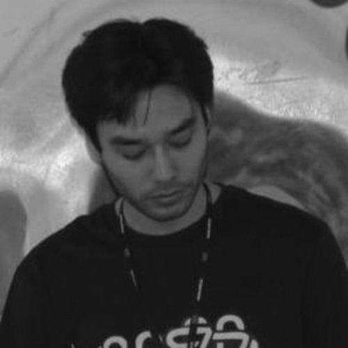 Emtee Beats's avatar