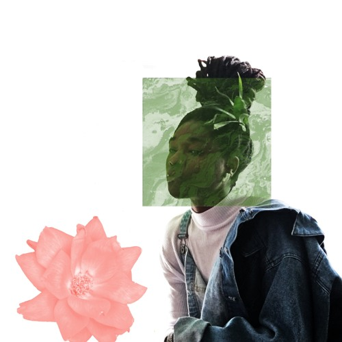 ArielleSymone's avatar