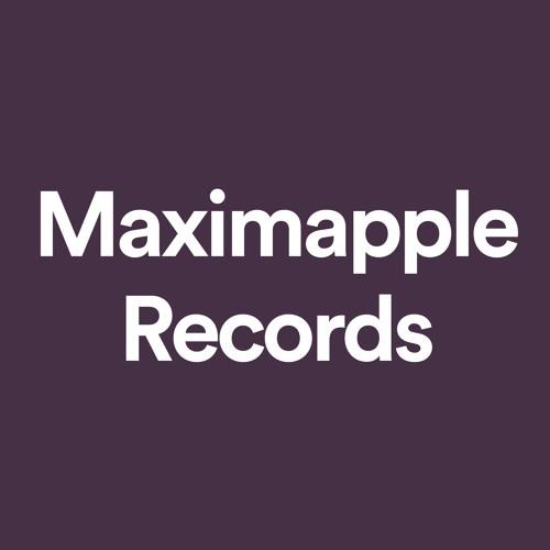 Maximapple Records's avatar