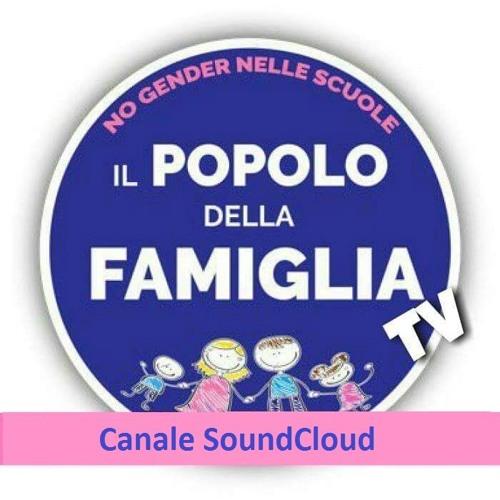 Popolo della Famiglia_TV_AudioChannel's avatar
