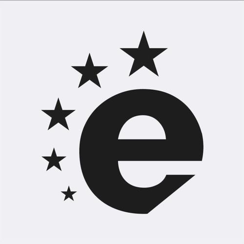 elitaradio's avatar