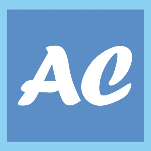Armonía Contemporánea's avatar