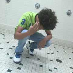 young_zae