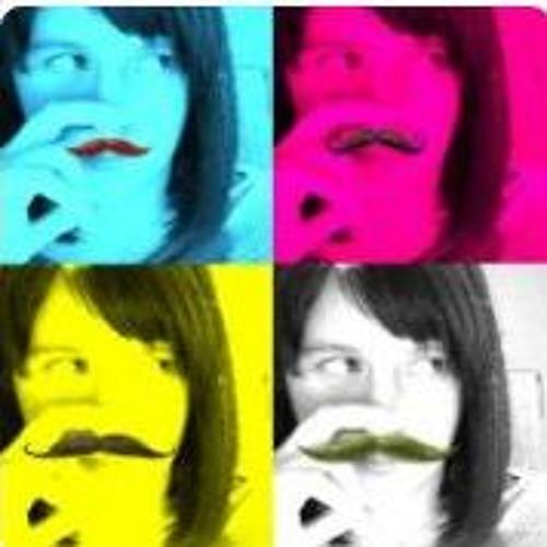 pennylanebcn's avatar