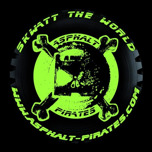 ★ ASPHALT-PIRATES ★'s avatar