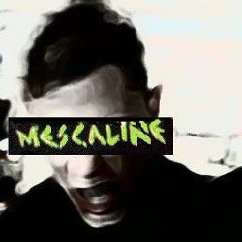 cadiPvNK's avatar