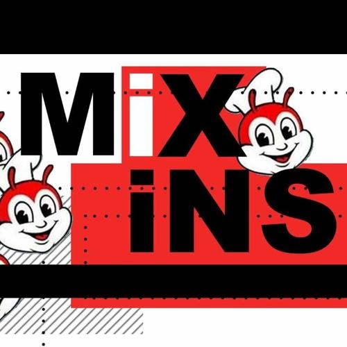 Mix-Ins's avatar