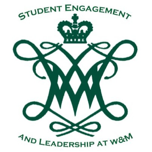 W&M Student Engagement and Leadership's avatar