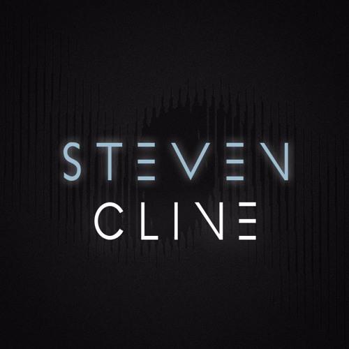 Steven Cline's avatar