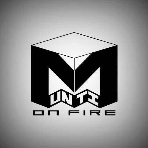 MuntionFiRE's avatar