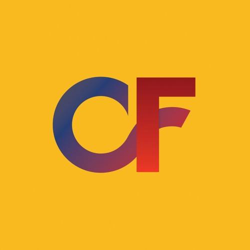 Prof.º Claudio Fonseca's avatar
